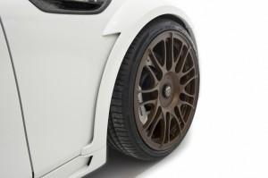 HAMANN BMW M5  (7)