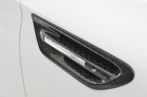 HAMANN BMW M5  (8)