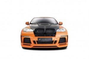 HAMANN BMW X6 TYCOON II M (3)