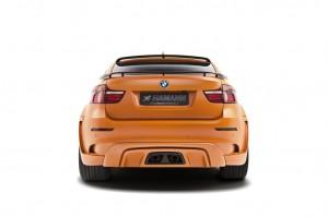 HAMANN BMW X6 TYCOON II M (5)