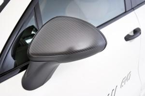 HAMANN GUARDIAN EVO Porsche Cayenne (11)