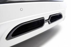 HAMANN GUARDIAN EVO Porsche Cayenne (4)