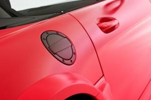 HAMANN Hawk AMG SLS Roadster (8)