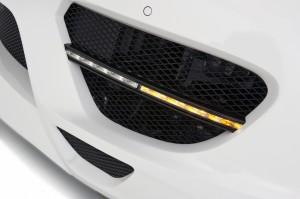 HAMANN Porsche Panamera  (6)