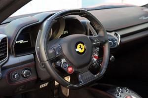Hennessey HPE700 Ferrari Italia 458 Twin Turbo (9)