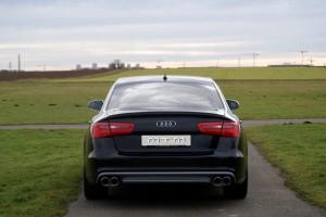 MTM Audi S6 (1)