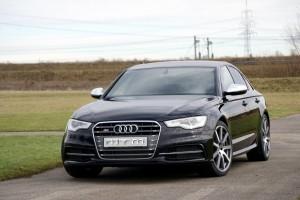 MTM Audi S6 (2)