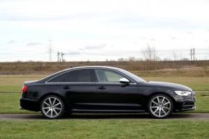 MTM Audi S6 (3)