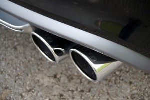 MTM Audi S6 (4)