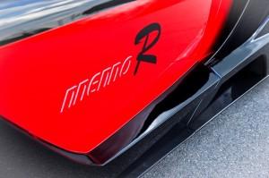 McLaren MP4-12C memoR (11)