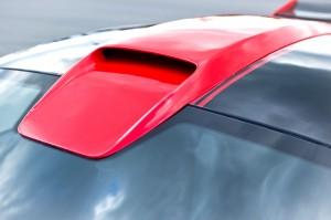 McLaren MP4-12C memoR (9)