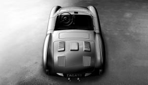 Porsche Carrera Zagato Speedster (6)