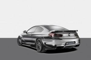 HAMANN Mirr6r BMW M6 (3)