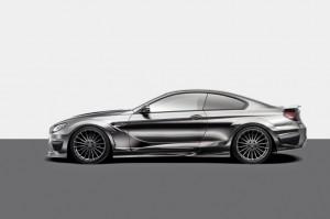 HAMANN Mirr6r BMW M6 (4)