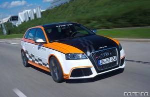 MTM RS3 Sportback 2.5 TFSI (1)
