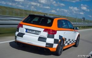 MTM RS3 Sportback 2.5 TFSI (2)