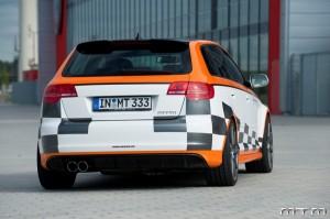 MTM RS3 Sportback 2.5 TFSI (5)