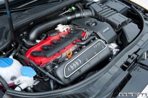 MTM RS3 Sportback 2.5 TFSI (6)