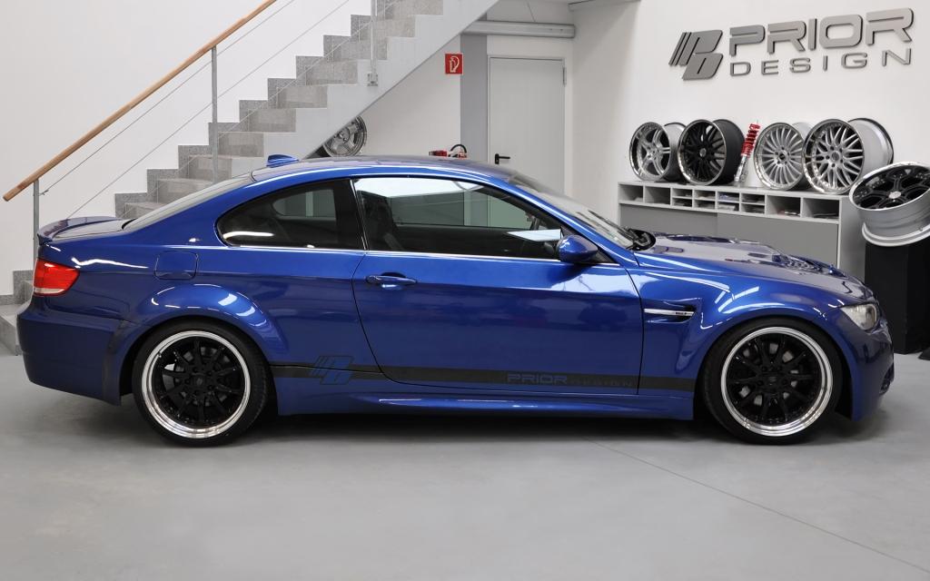 BMW M3 E92 TUNING UK  Wroc?awski Informator Internetowy  Wroc?aw, Wroclaw, hotele Wroc?aw