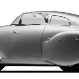 1937 Hispano Suiza Dubonnet Xenia