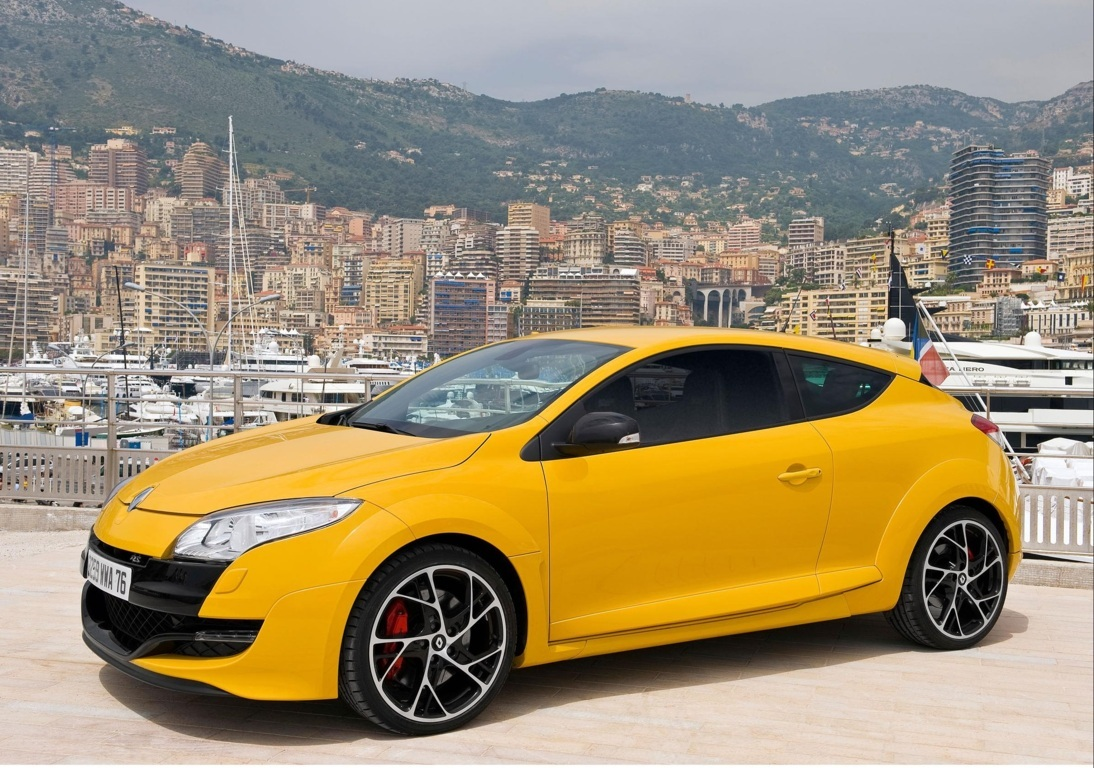 Megane 5 Rs : final m gane iii renault sport on sale in the uk ~ Medecine-chirurgie-esthetiques.com Avis de Voitures