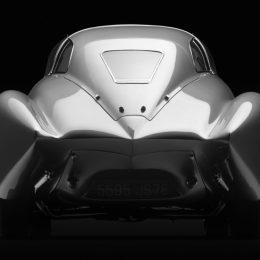 Hispano-Suiza Dubonnet Xenia (Michael Furman)