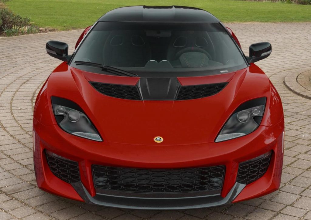 Lotus Evora 400 Carbon Pack (1) - Copy