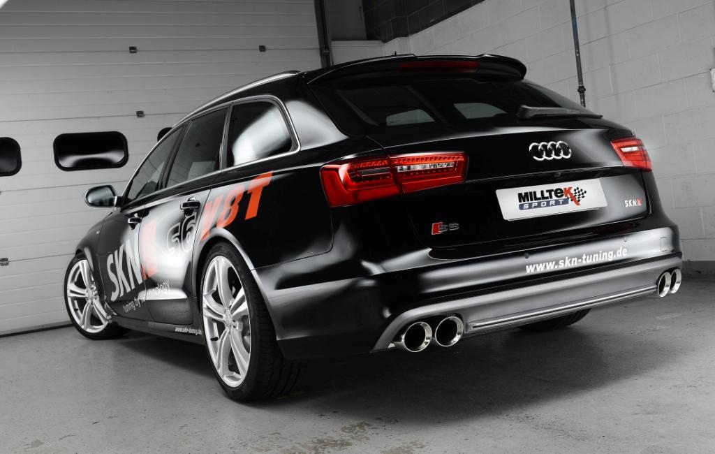 Audi V8 Turbo Hgp Bi Turbo Upgrade For Audi R8 V8 And V10 Scxhjd