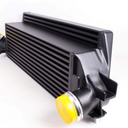 Mini Cooper S F56 John Cooper Works Intercooler