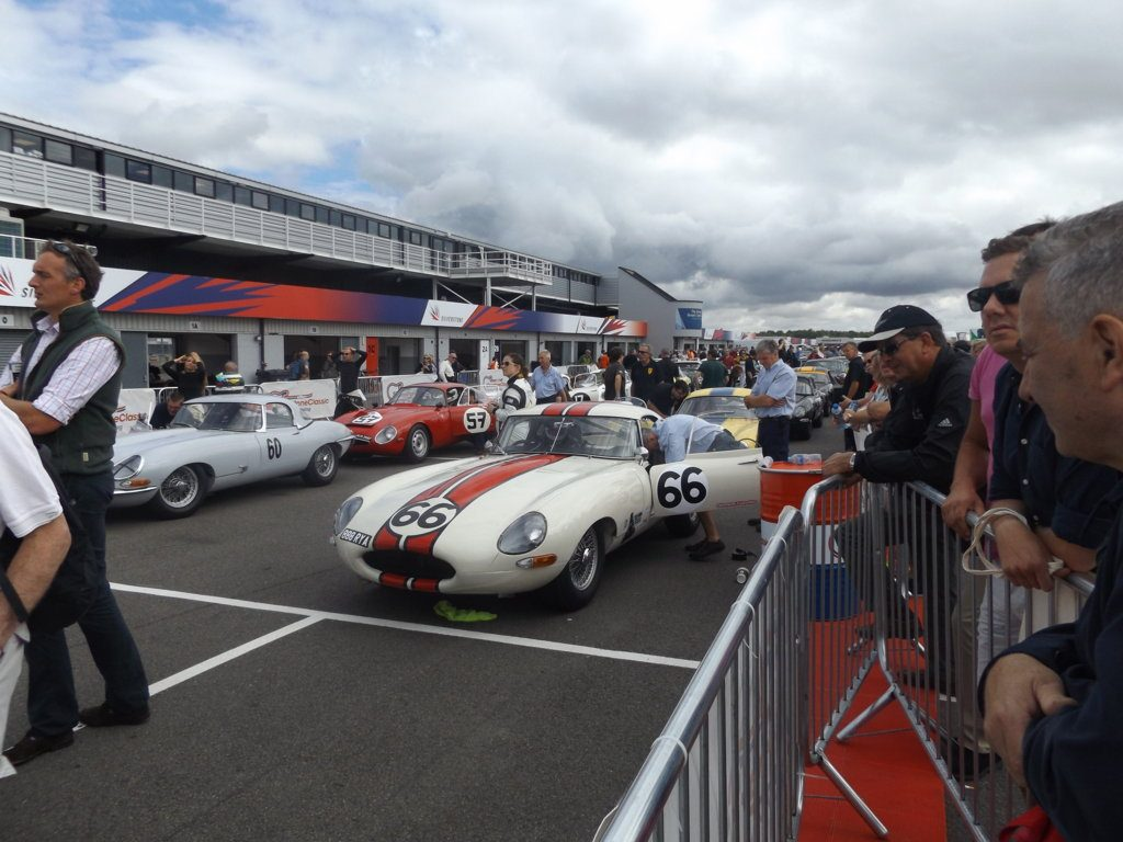 Performance Car Guide Silverstone Classic 2016 (32)