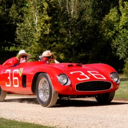 1956-ferrari-500-testa-rossa