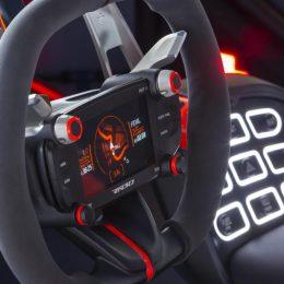 High-Performance Hyundai N Concept Revealed At Paris Motor Show