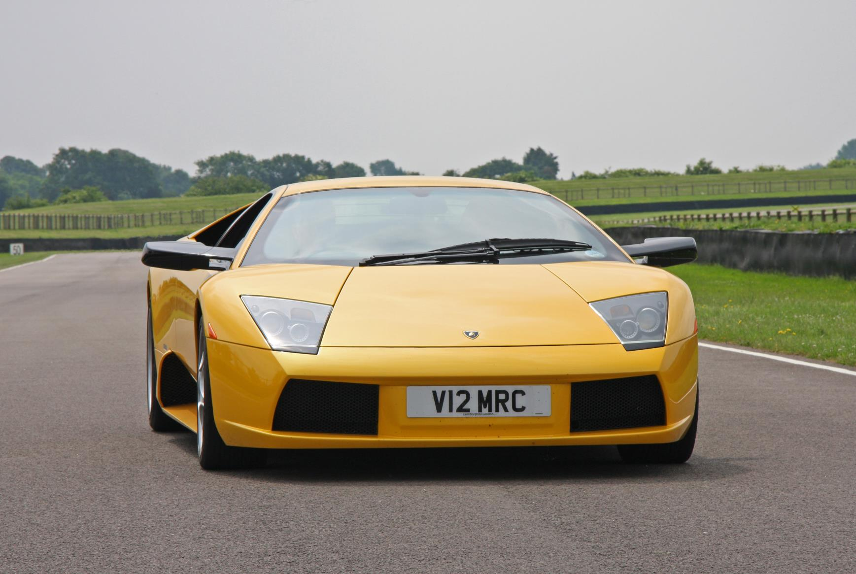 lamborghini-murcielago-tops-warrantywises-largest-payouts