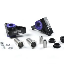 Litchfield Nissan GT-R Handling Kit