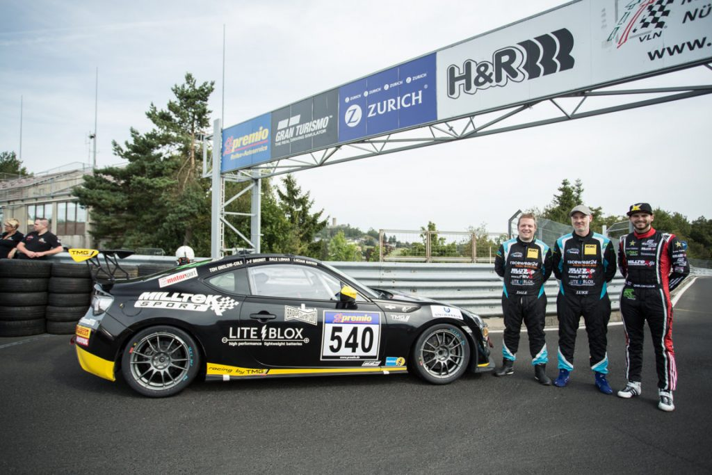 tom-onslow-cole-and-dale-lomas-take-on-the-nurburgring-10