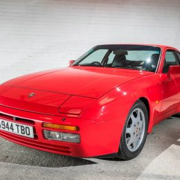 1988-porsche-944-turbo-s