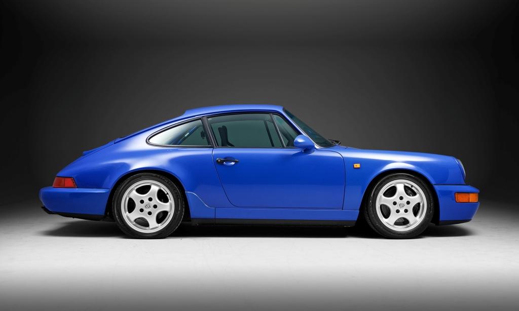 1991-porsche-911-964-carrera-rs-ngt