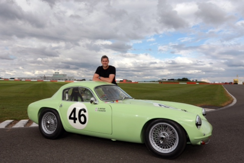 ant-anstead-with-the-lotus-elite
