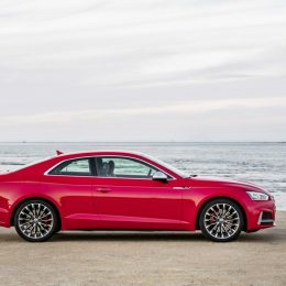 audi-s5-coupe