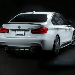 bmw-340i-m-performance