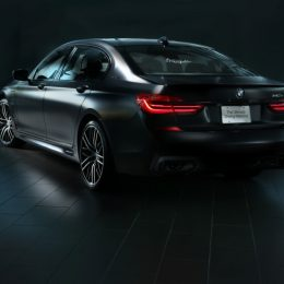 bmw-740e-xdrive-iperformance