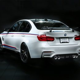 bmw-m3-m-performance