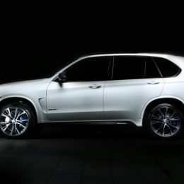 bmw-x5-m-performance