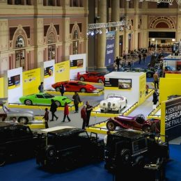 century-of-supercars-feature-at-the-classic-sports-car-show
