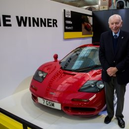 john-surtees-cbe-with-the-winning-mclaren-f1