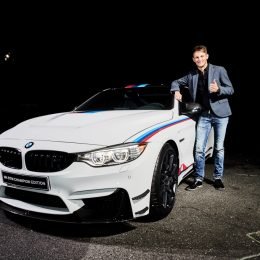marco-wittmann-at-the-bmw-m4-dtm-champion-edition-2