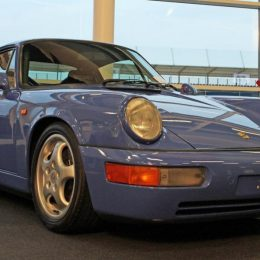 silverstone-auction-1991-porsche-911-964-carrera-rs-ngt