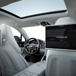 interior-panamera-turbo-executive