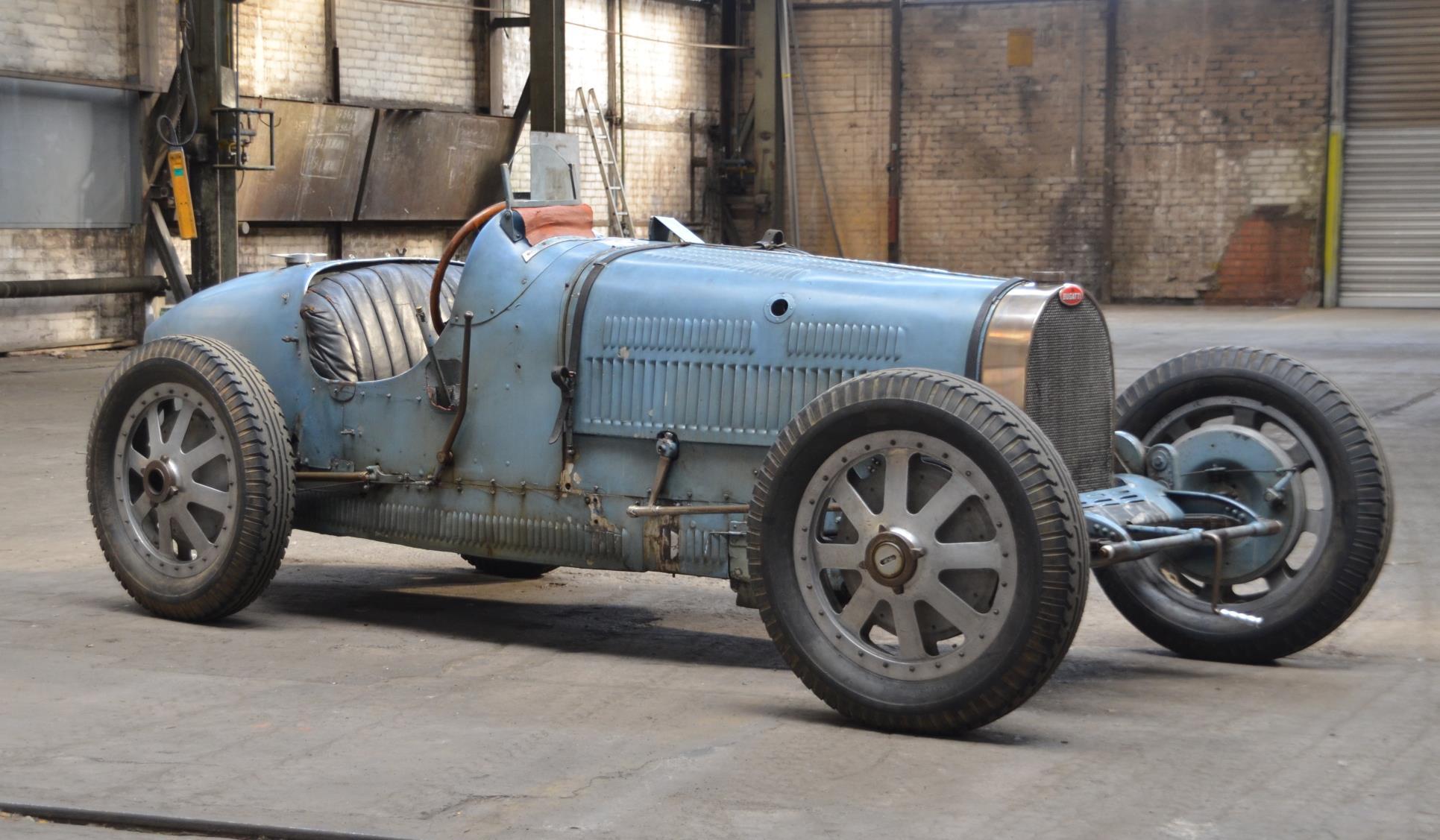 monaco-winning-bugatti-type-35b
