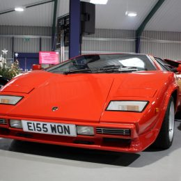 2014-lamborghini-countach-5000-qv-replica-by-mirage